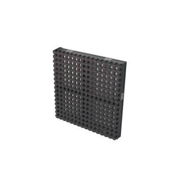 P37.5mm Curtain Mesh Rental LED Display
