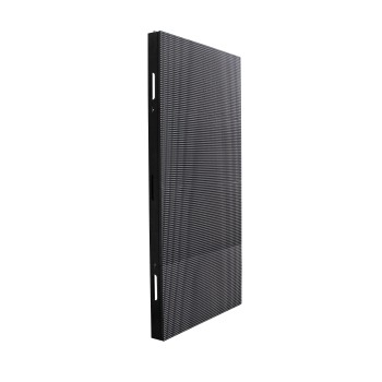 P6.944mm Curtain Mesh LED Display High Refresh Rate