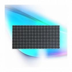 Indoor LED Modules