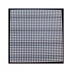 P4mm Indoor LED Modules