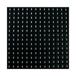 P12mm Indoor LED Modules