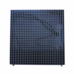 Waterproof P15.625mm High Brightness Strip Stage LED Display
