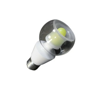 Top Design 7W LED Bulb Glass