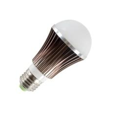 5W LED Bulb,LED Bulb with SMD/COB/High LED Light