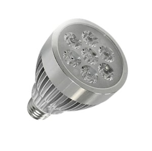 PAR 7W LED Spot Light