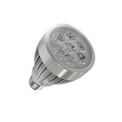 PAR 7W LED Spot Light