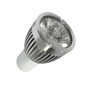 GU10 1W LED Spot Light