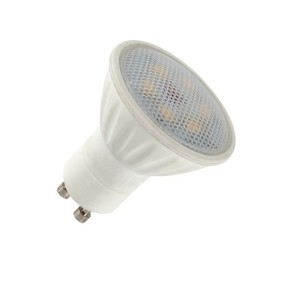 GU10 3W LED Spot Light