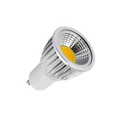 GU10 5W LED Spot Light