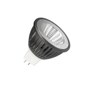 MR16 3W LED Spot Light