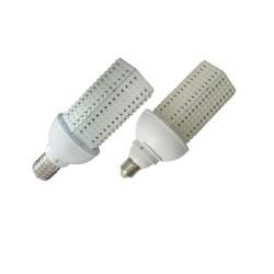 90W LED Corn Bulb