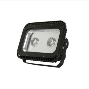 COB 120W LED Flood Light