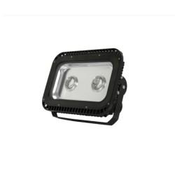 COB 120W LED Flood Light
