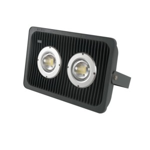High Power 100W LED Flood Light
