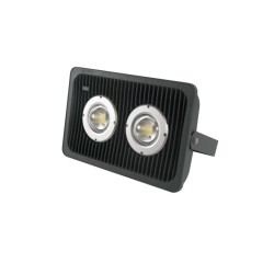 High Power 100W LED Flood Light