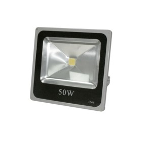 COB 50W LED Flood Light