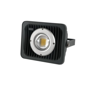 COB 30W LED Flood Light