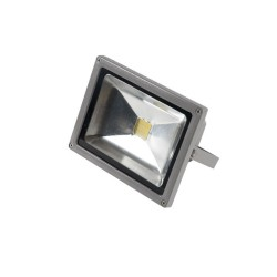 5W LED Flood Light