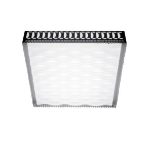 35W LED Ceiling Light