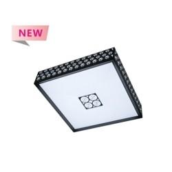 35W LED Ceiling Light