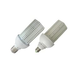 30W LED Corn Bulb