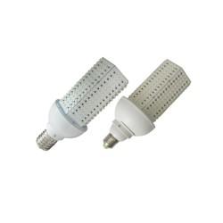 150W LED Corn Bulb