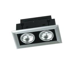 14W LED Downlight