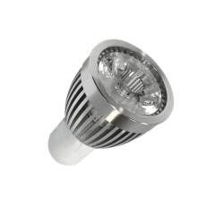 GU10 7W LED Spot Light