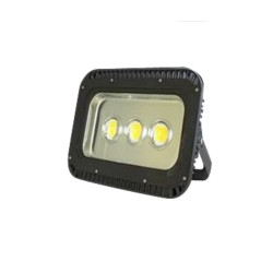 High Power 150W LED Flood Light