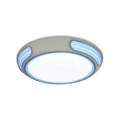 18W LED Ceiling Light