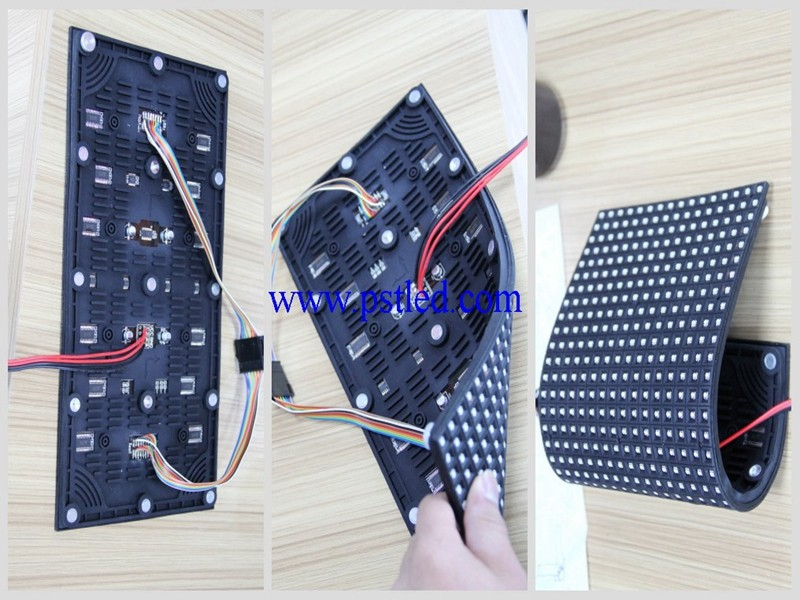 flexible%20led%20display%20screen%20(5)