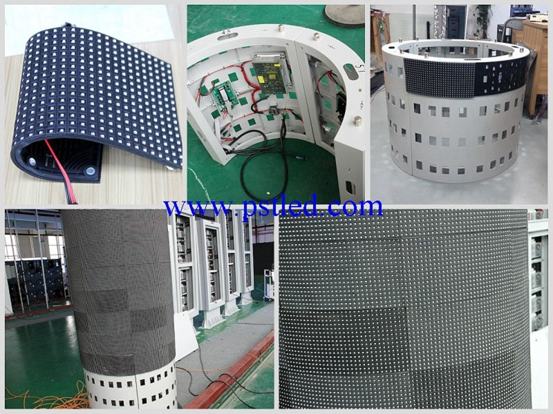 flexible%20led%20display%20screen%20(11)