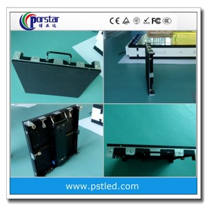 Indoor full color LED display P2mm