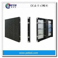 ShenZhen Slim Stage Rental led Display