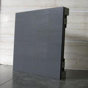 P4.8 stage rental led display