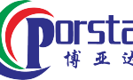 SHENZHEN PORSTAR ELECTRONICS CO.,LTD