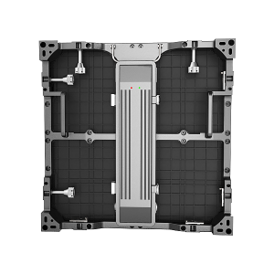 P3.91mm Indoor Rental LED Display for stage