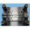 high speed high precision progressive stamping terminal die