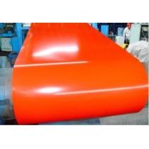 Zincalume steel sheet coil