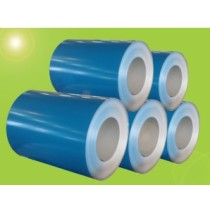 Prepainted Steel Coil for Corrugated Sheet