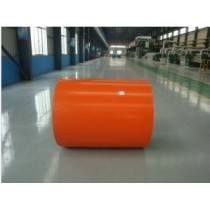 Color coated galvanized metal sheet for building from alibaba website