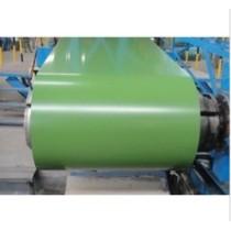 Coated Steel Coil/PPGI