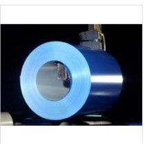 PPGI(prepainted galvanized steel coil)