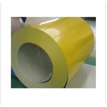 color coated steel coil /galvanized color coil/ gi