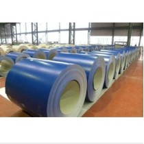 Color Coated Zincked Sheet Price Per Ton from China