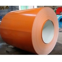 Prepainted galvanized steel roof coil as cheap roofing materials on Alibaba