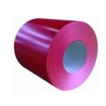 Color Steel Coils,JIS G3312