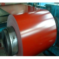 Prime Quality PPGI/Prepainted Steel Coil for Roofing Material
