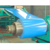 sgcc dx51d astm a653 hot dip galvanized steel coil