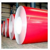 Prime Prepaintd Galvanized Steel Coils for Agricultural Warehouse